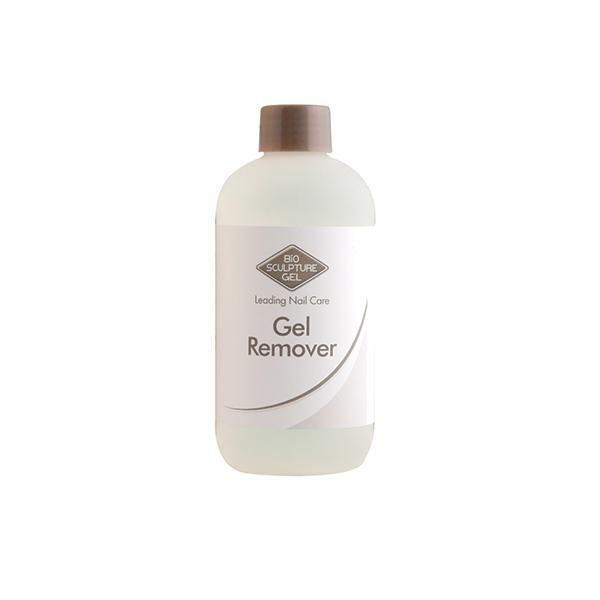 gel-remover