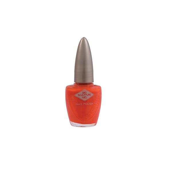 nail-polish-16-biosculpture