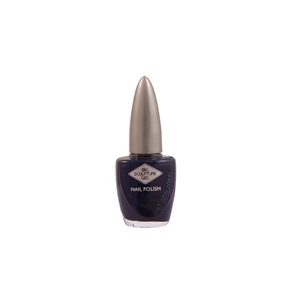 nail-polish-2012-biosculpture
