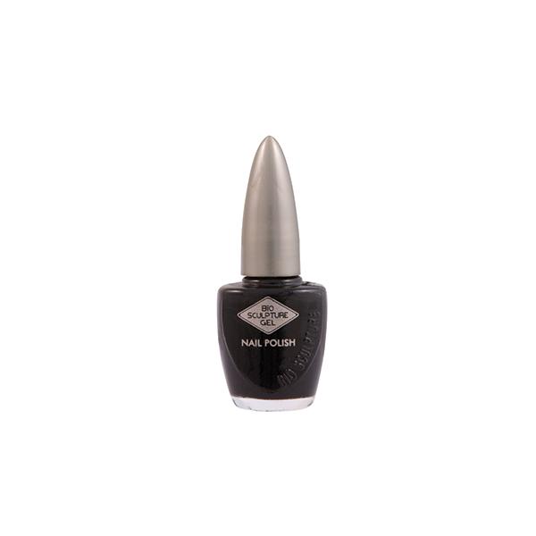 nail-polish-2017-biosculpture