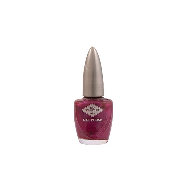 nail-polish-2018-biosculpture