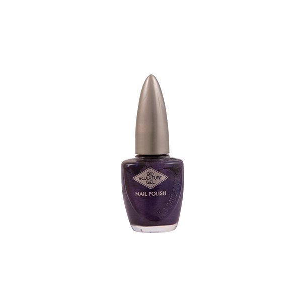 nail-polish-2019-biosculpture