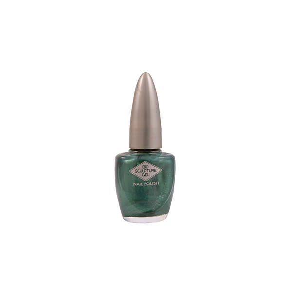 nail-polish-2022-biosculpture