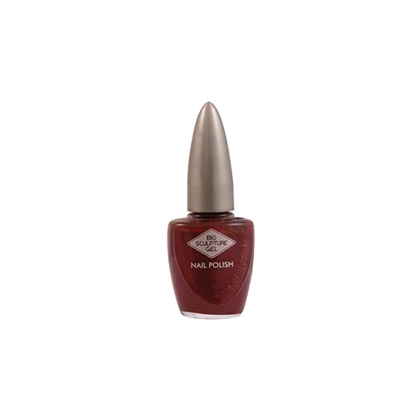 nail-polish-2024-biosculpture