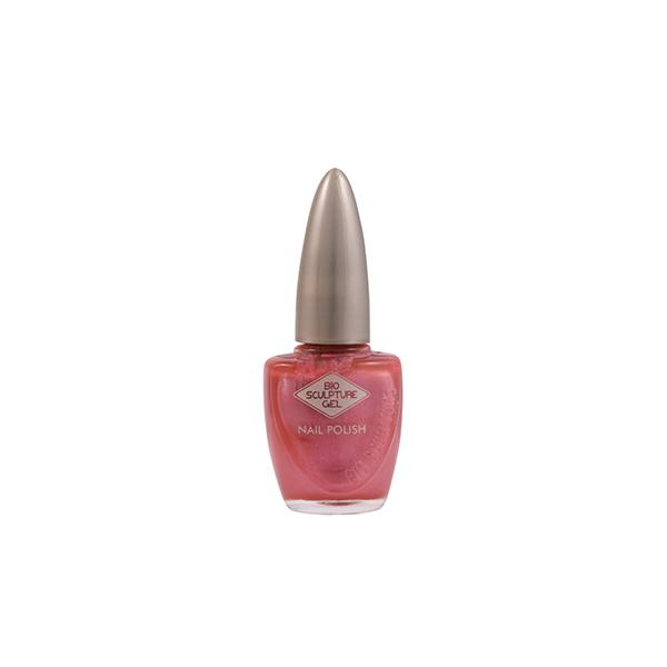 nail-polish-2026-biosculpture