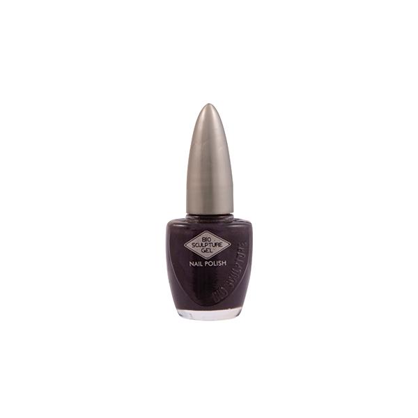 nail-polish-2031-biosculpture