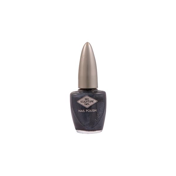 nail-polish-2035-biosculpture