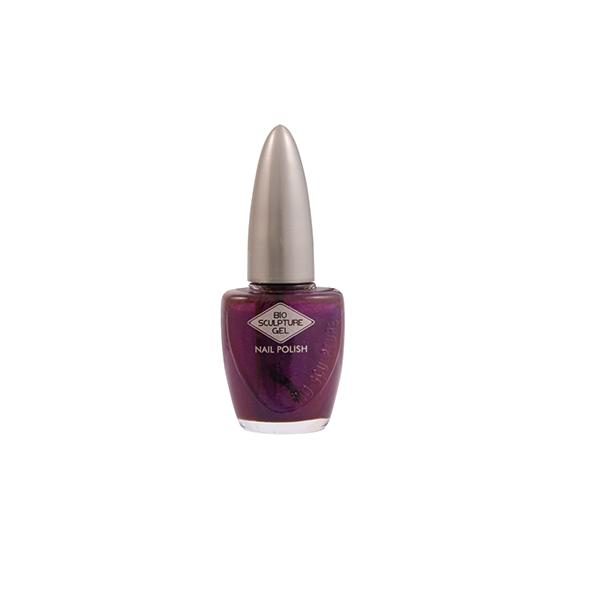 nail-polish-61-biosculpture