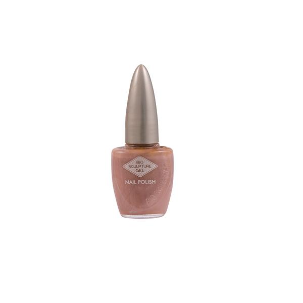 nail-polish-70-biosculpture
