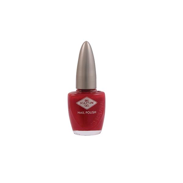 nail-polish-74-biosculpture