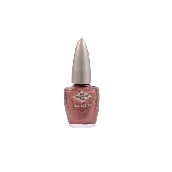 nail-polish-76-biosculpture