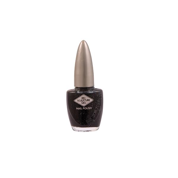 nail-polish-80-biosculpture