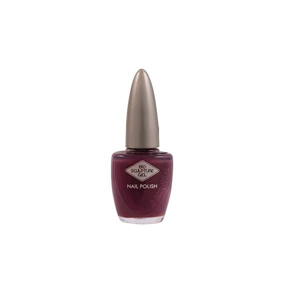 nail-polish-86-biosculpture
