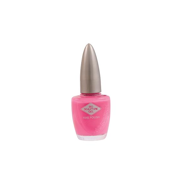 nail-polish-89-biosculpture