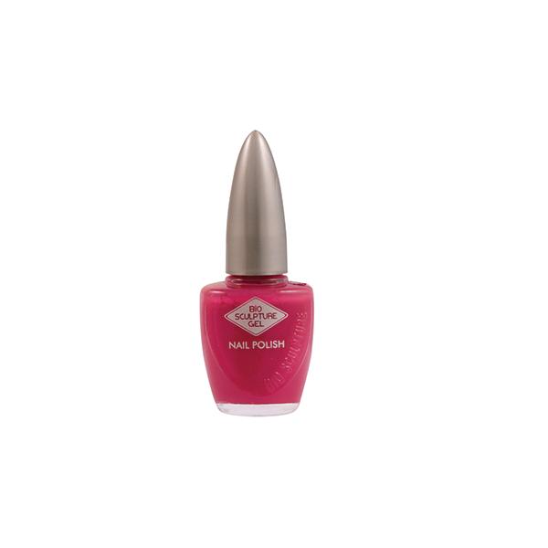 nail-polish-90-biosculpture