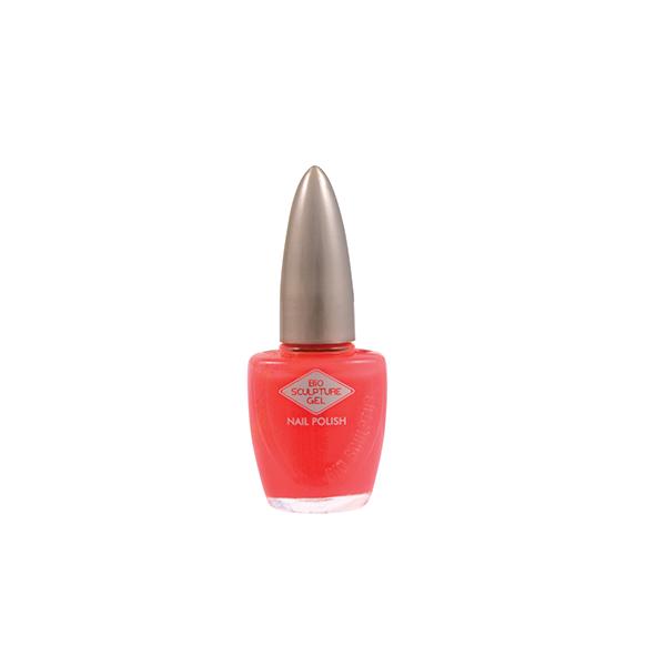 nail-polish-95-biosculpture
