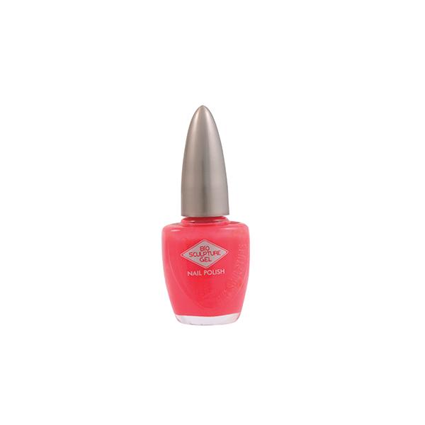 nail-polish-96-biosculpture