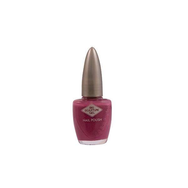 nail-polish-99-biosculpture