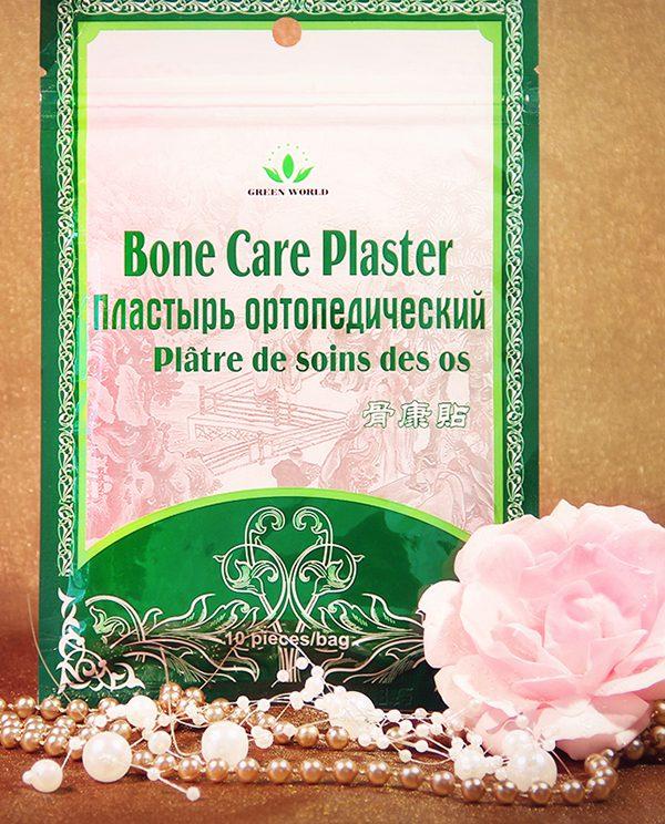 ortopeediline-plaaster